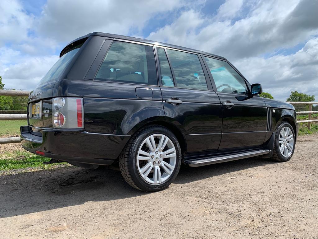 Range-Rover-Vogue-05