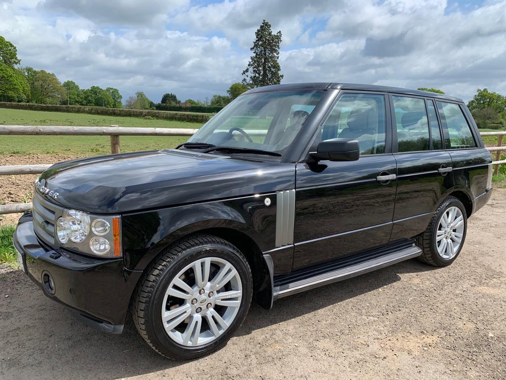 Range-Rover-Vogue-10