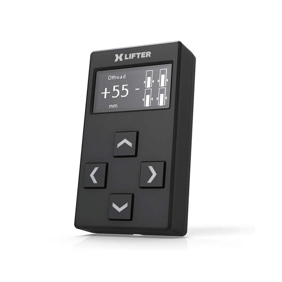 Control-unit-rollup_960x960