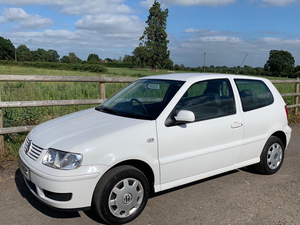 2001 VW Polo Match-02