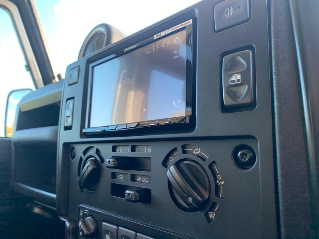 2013 Defender 110 XS Utility-07