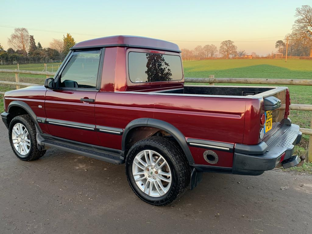 LandRover-Discovery-2-TD5-pick-up-03