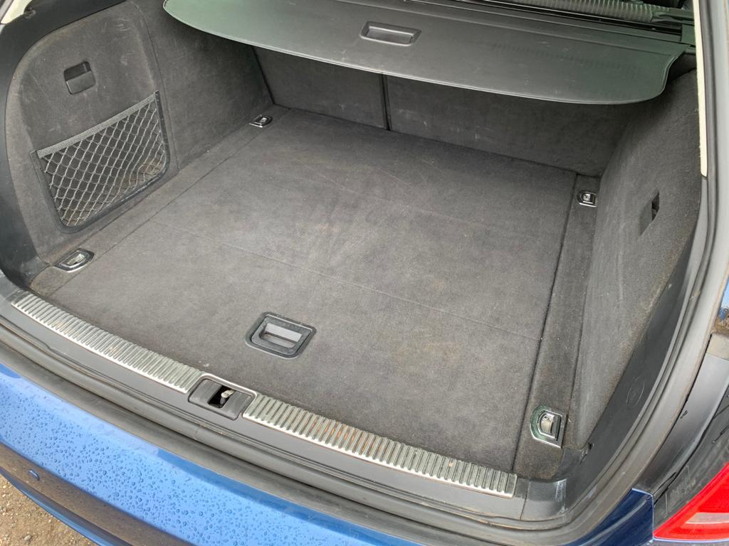 7Arkleys-2007-Audi