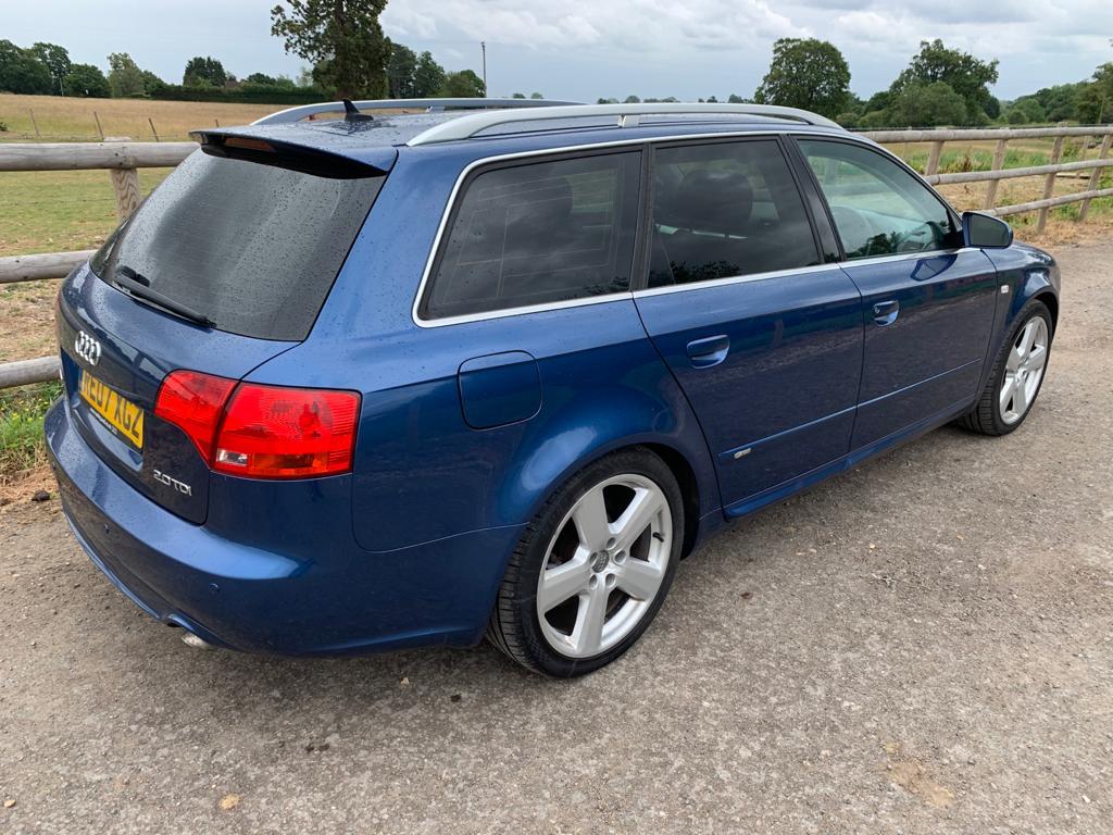 8Arkleys-2007-Audi