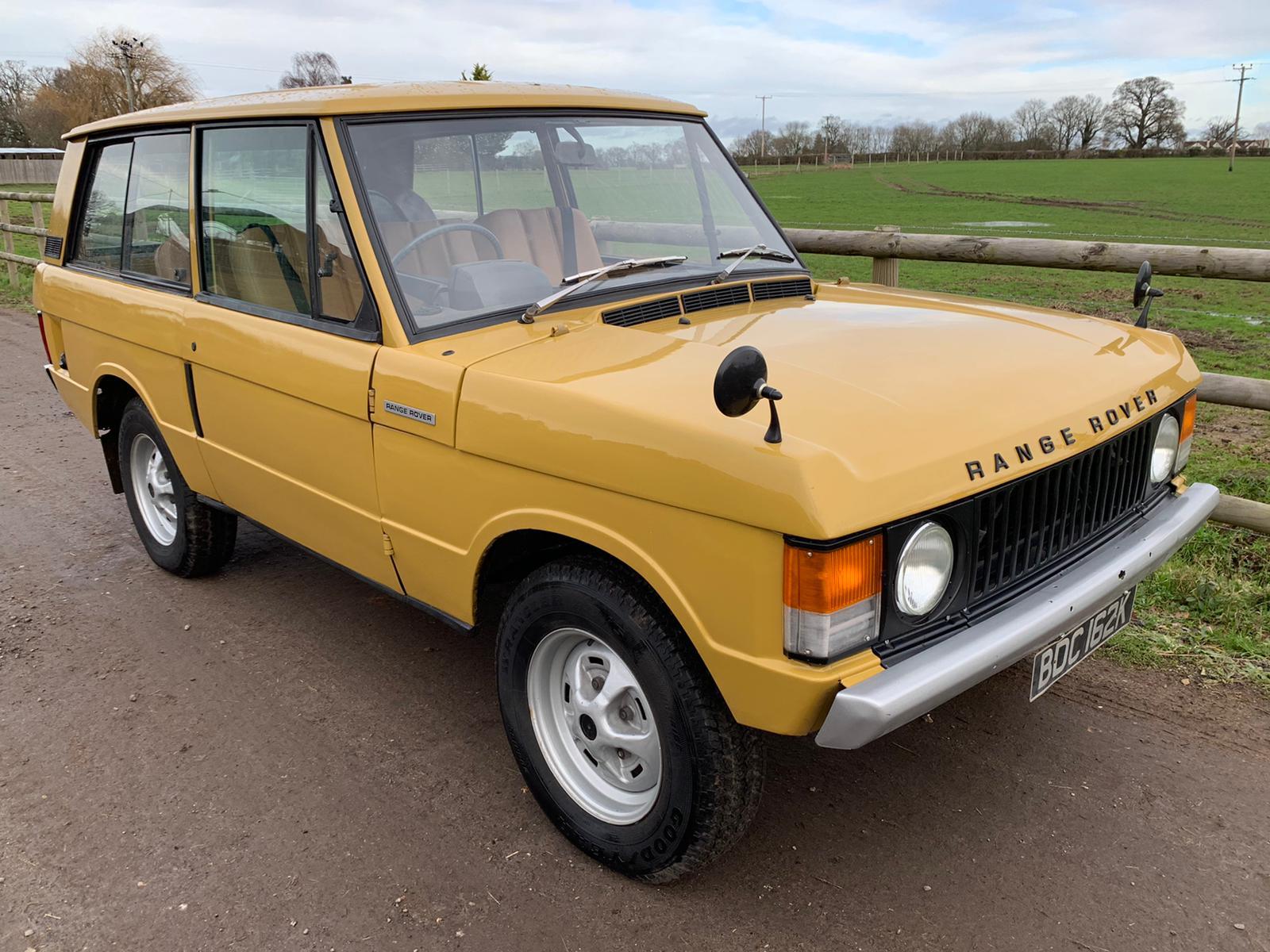 1971-Range-Rover-Classic-2-door2