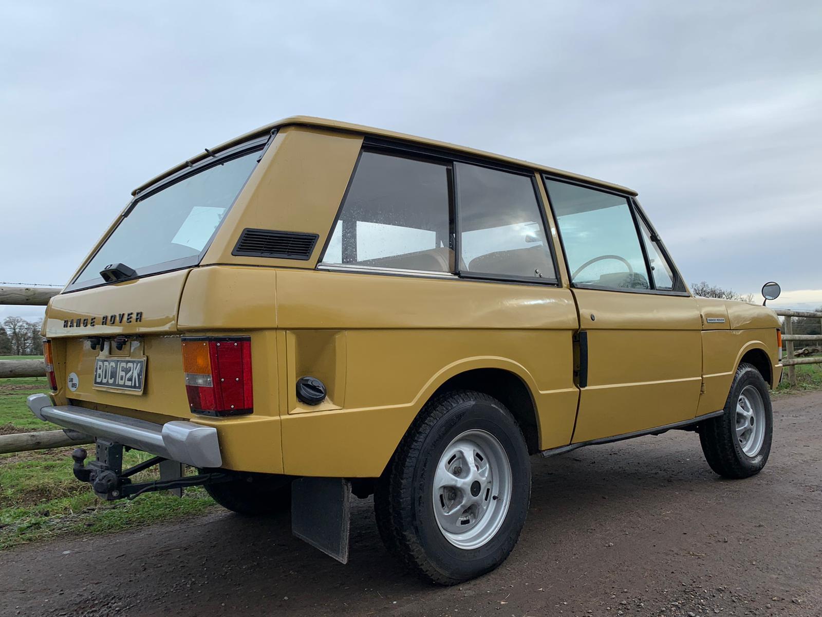 1971-Range-Rover-Classic-2-door4