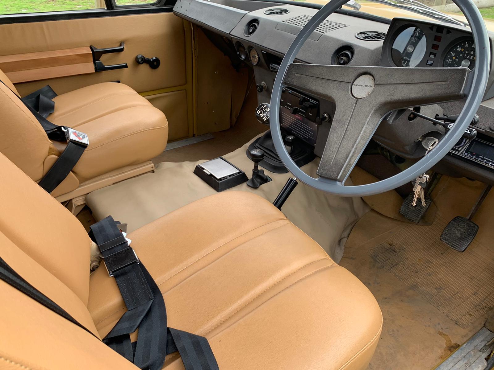 1971-Range-Rover-Classic-2-door5