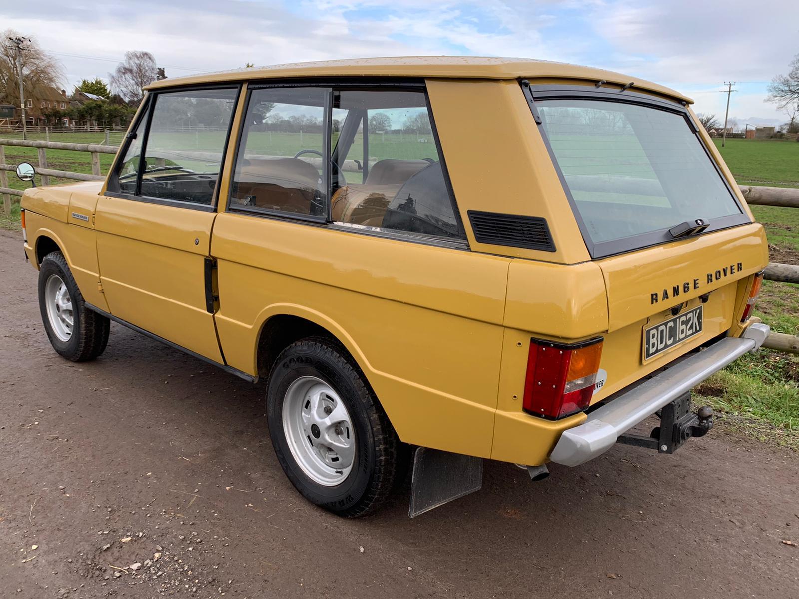 1971-Range-Rover-Classic-2-door6