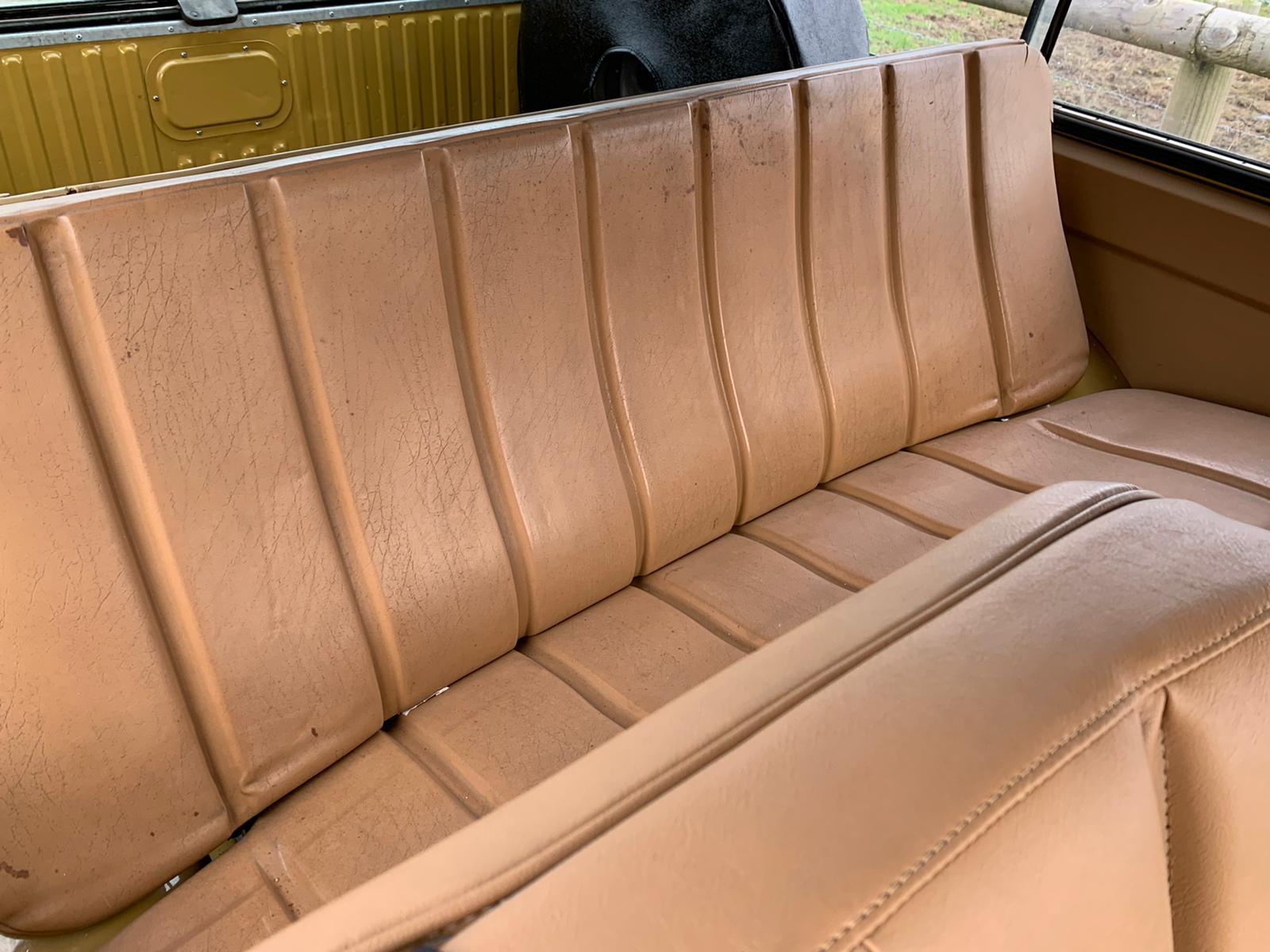 1971-Range-Rover-Classic-2-door8