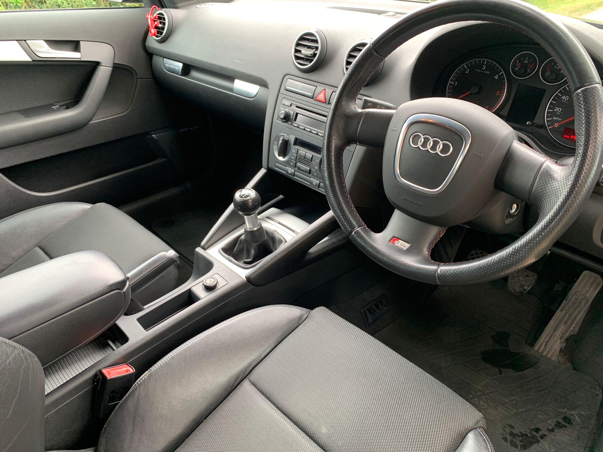 2006-56-Audi-A3-2
