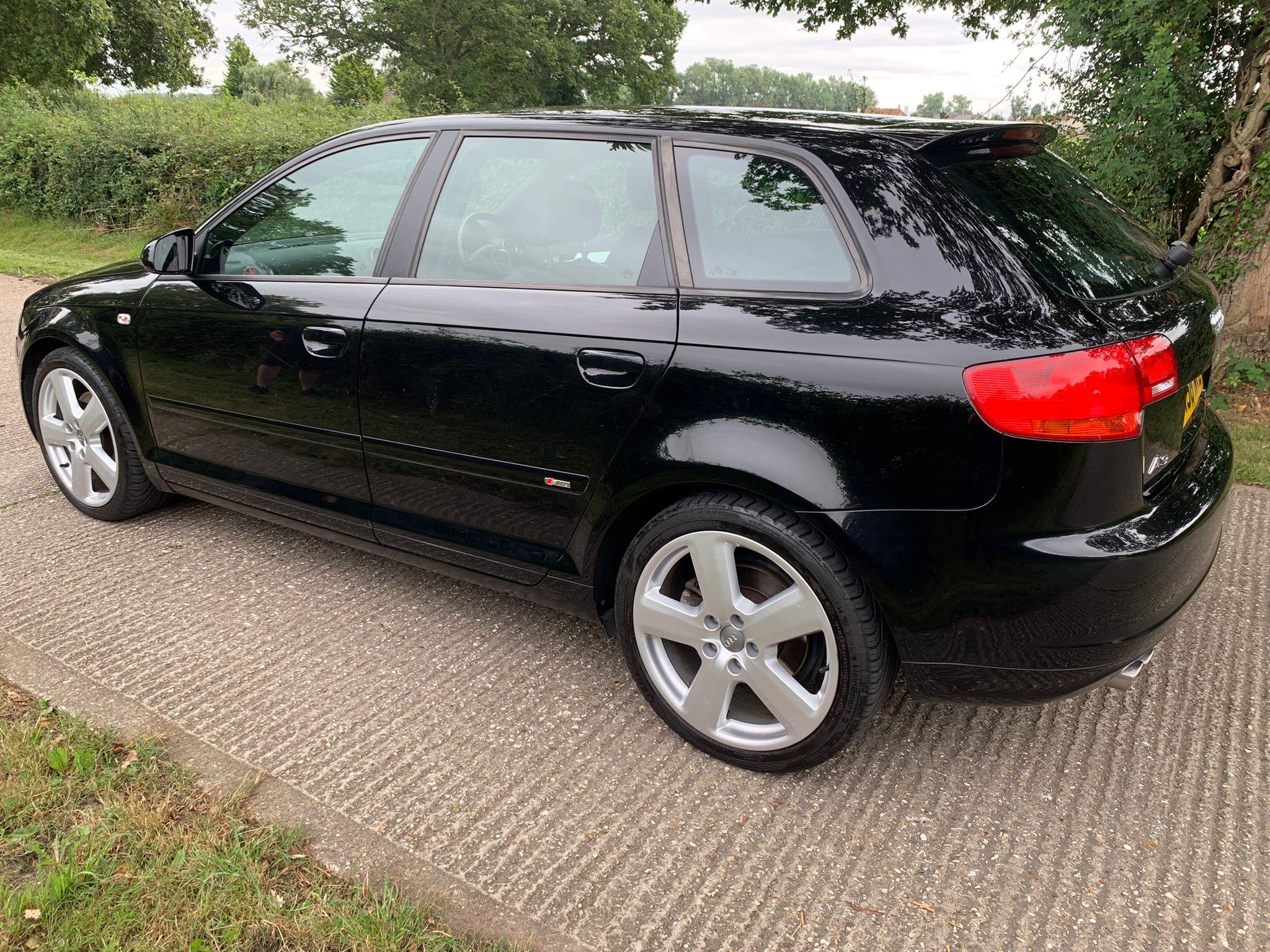 2006-56-Audi-A3-5