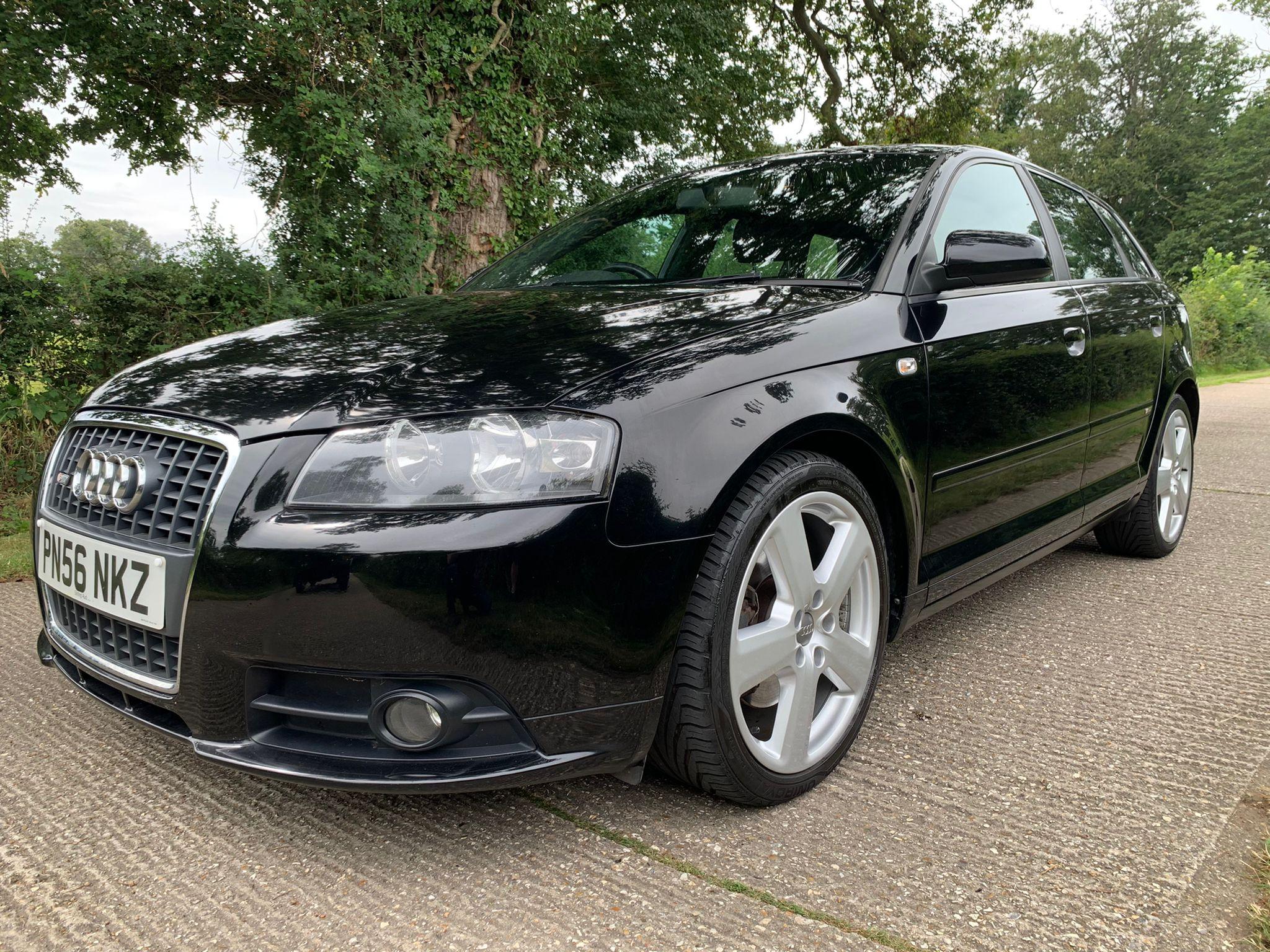 2006-56-Audi-A3-7